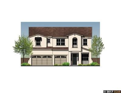 344 Fletcher Lane, Brentwood, CA 94513 - MLS#: 40803600