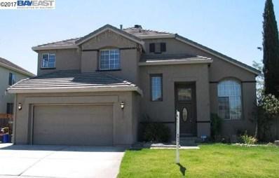 4010 Goleta Place, Discovery Bay, CA 94505 - MLS#: 40803738