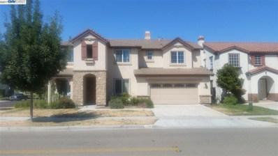 17195 Andover Way, Lathrop, CA 95330 - MLS#: 40803792