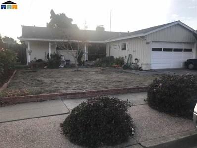 31457 Medinah St, Hayward, CA 94544 - MLS#: 40803938