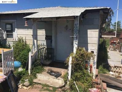 2971 Cottage Lane, Bethel Island, CA 94511 - MLS#: 40804793