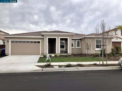 699 Hanover Dr, Brentwood, CA 94513 - MLS#: 40805055