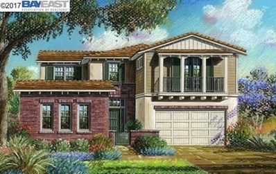 116 Dunfirth Drive, Hayward, CA 94542 - MLS#: 40805060