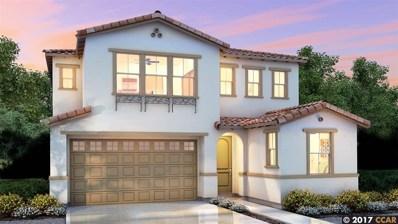 1760 De Pina Lane, Hayward, CA 94545 - MLS#: 40805214
