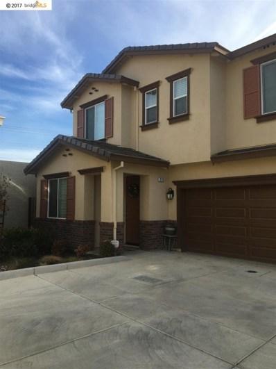 276 Alta St, Brentwood, CA 94513 - MLS#: 40805579