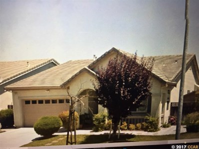 4846 Mammouth Lane, Oakley, CA 94561 - MLS#: 40805913