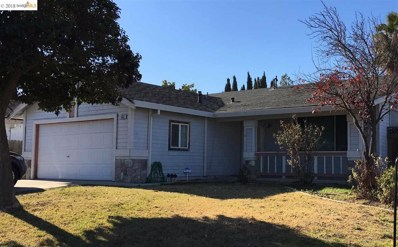 300 Deerpark Way, Oakley, CA 94561 - MLS#: 40806158