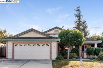113 Heritage Ct, Oakley, CA 94561 - MLS#: 40806172
