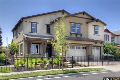 340 Fletcher Lane, Brentwood, CA 94513 - MLS#: 40806259