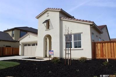 341 Fletcher Lane, Brentwood, CA 94513 - MLS#: 40806260