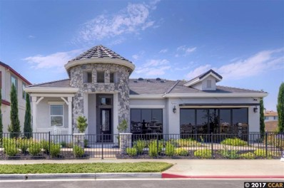 342 Fletcher Lane, Brentwood, CA 94513 - MLS#: 40806261