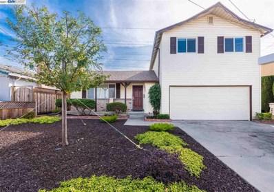 4032 Doane Street, Fremont, CA 94538 - MLS#: 40806287