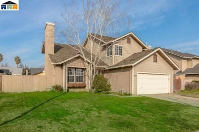 633 Sunflower Drive, Lathrop, CA 95330 - MLS#: 40806295