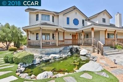 795 Silver Hills Drive, Brentwood, CA 94513 - MLS#: 40806361