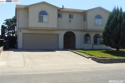5904 Pomegranate Ave, Sacramento, CA 95823 - MLS#: 40807034