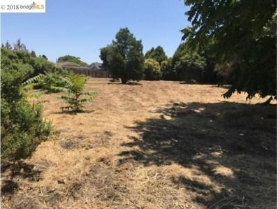 990 Garden St, East Palo Alto, CA 94303 - MLS#: 40807194
