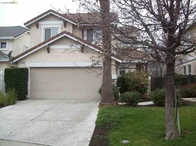 249 White Birch Ct, Brentwood, CA 94513 - MLS#: 40807424