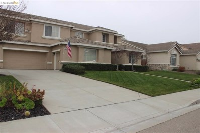 5057 Carbondale Way, Antioch, CA 94531 - MLS#: 40807442