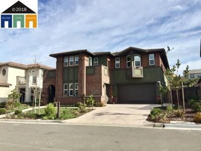 36 Adair Way, Hayward, CA 94542 - MLS#: 40807587