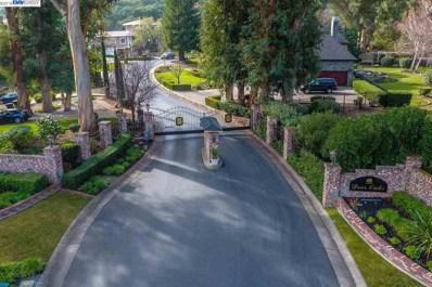 6 Deer Oaks Dr, Pleasanton, CA 94588 - MLS#: 40807831