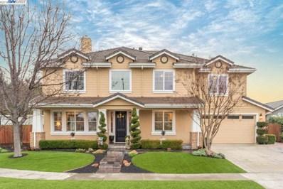2308 Bettona Street, Livermore, CA 94550 - MLS#: 40808309