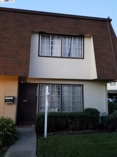 27831 Hummingbird Ct, Hayward, CA 94545 - MLS#: 40808531
