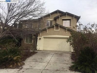 4127 Mount Isabel Rd, Antioch, CA 94531 - MLS#: 40808691