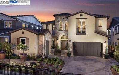 5 Country Club Drive, Hayward, CA 94542 - MLS#: 40808741