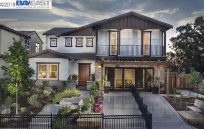 3 Country Club Drive, Hayward, CA 94542 - MLS#: 40808746