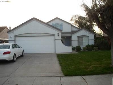 793 Winter Lane, Tracy, CA 95376 - MLS#: 40808780