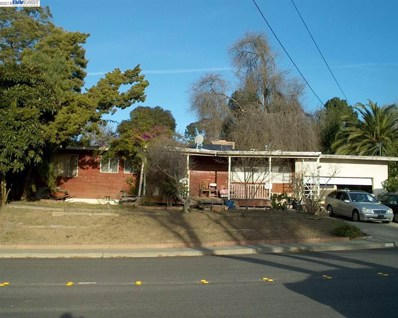 3239 Bruce Dr., Fremont, CA 94539 - MLS#: 40808798