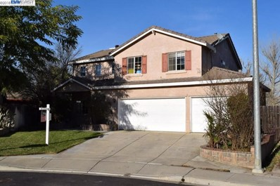 53 Keel Ct, Discovery Bay, CA 94505 - MLS#: 40808811