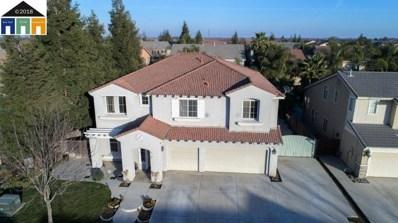 1512 Colbert Court, Hughson, CA 95326 - MLS#: 40808815