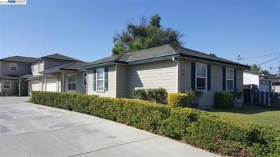 1431 Locust St, Livermore, CA 94551 - MLS#: 40809064