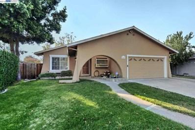 660 Oriole Ave, Livermore, CA 94551 - MLS#: 40809093