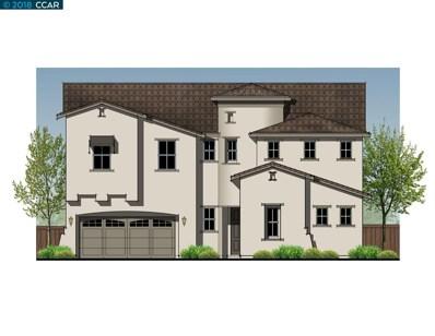 311 Jensen Way, Brentwood, CA 94513 - MLS#: 40809195