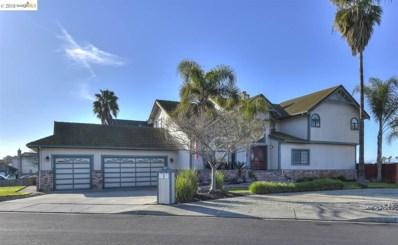 5136 Cabrillo Pt, Discovery Bay, CA 94505 - MLS#: 40809216