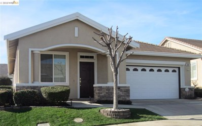 1089 Bountiful Way, Brentwood, CA 94513 - MLS#: 40809243