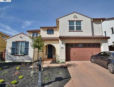 173 Roslea Road, Hayward, CA 94542 - MLS#: 40809480