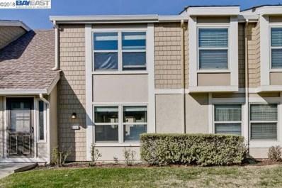 2252 Creek Bed Ct, Santa Clara, CA 95054 - MLS#: 40809524