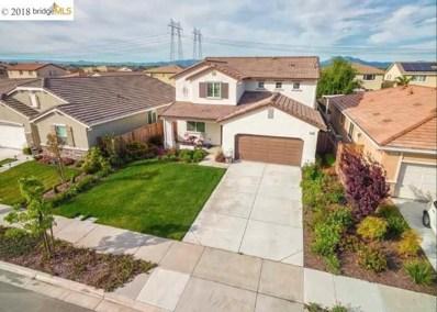 1453 Big Redwood Dr, Oakley, CA 94561 - MLS#: 40809531