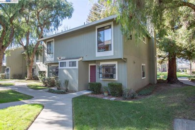 6125 Thornton Ave UNIT A, Newark, CA 94560 - MLS#: 40809688