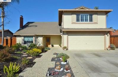 3546 Ballantyne Dr, Pleasanton, CA 94588 - MLS#: 40809768