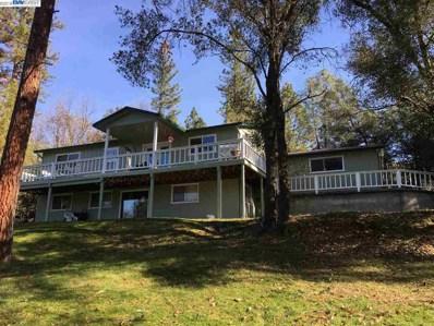 21810 Phoenix Lake Road, Sonora, CA 95370 - MLS#: 40809816