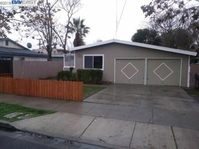 2251 Park St, Livermore, CA 94551 - MLS#: 40809823