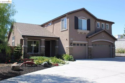 1340 Brookdale Ct, Brentwood, CA 94513 - MLS#: 40809858
