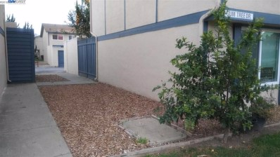 3583 Gum Tree Dr, San Jose, CA 95111 - MLS#: 40810033