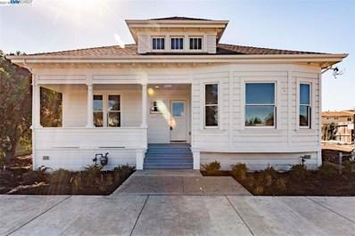 34651 Fremont Blvd., Fremont, CA 94555 - MLS#: 40810055