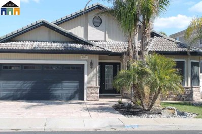 2285 Cypress Pt, Discovery Bay, CA 94505 - MLS#: 40810091