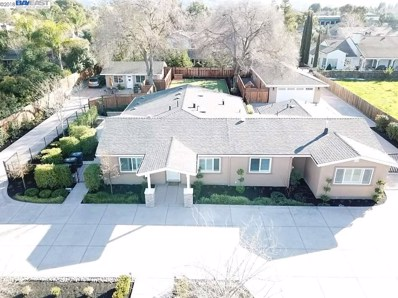 2315 Bess Ave, Livermore, CA 94550 - MLS#: 40810245